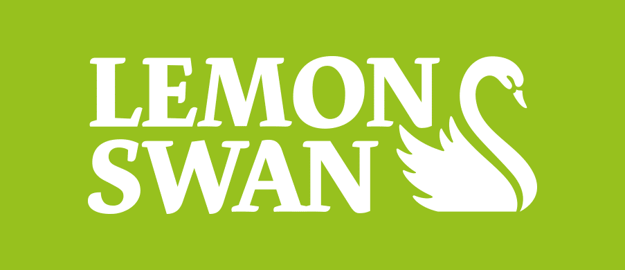 Lemon Swan - Partnerbörse