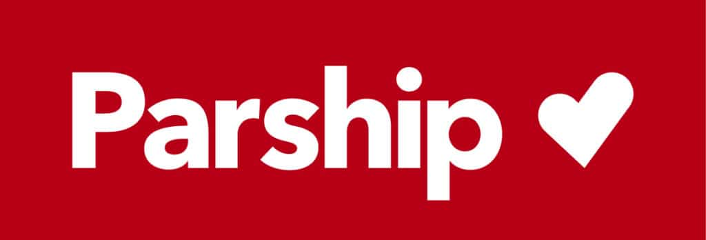 Parship.de - Partnerbörse