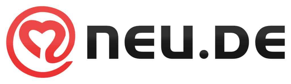 neu.de-logo - Partnerbörsen