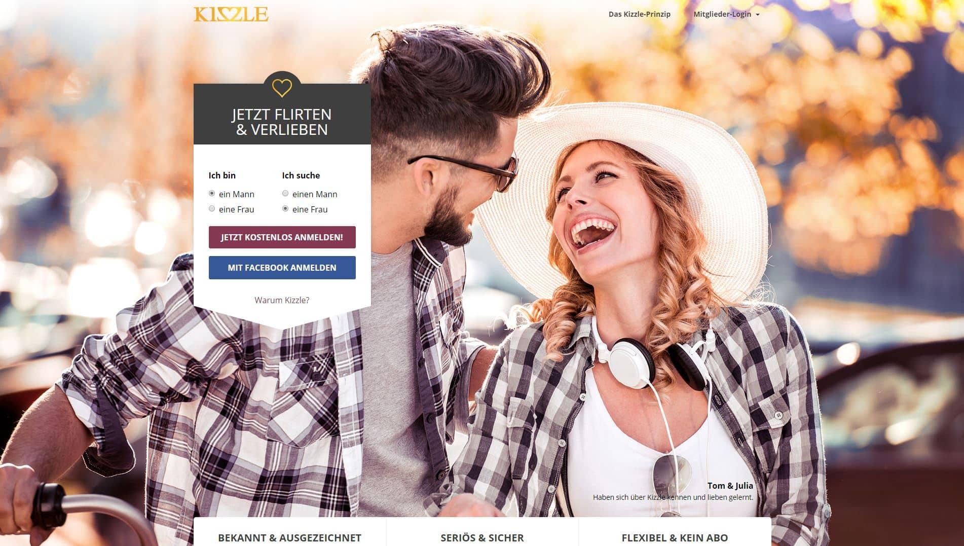 Die besten kostenlosen online-dating-sites der welt