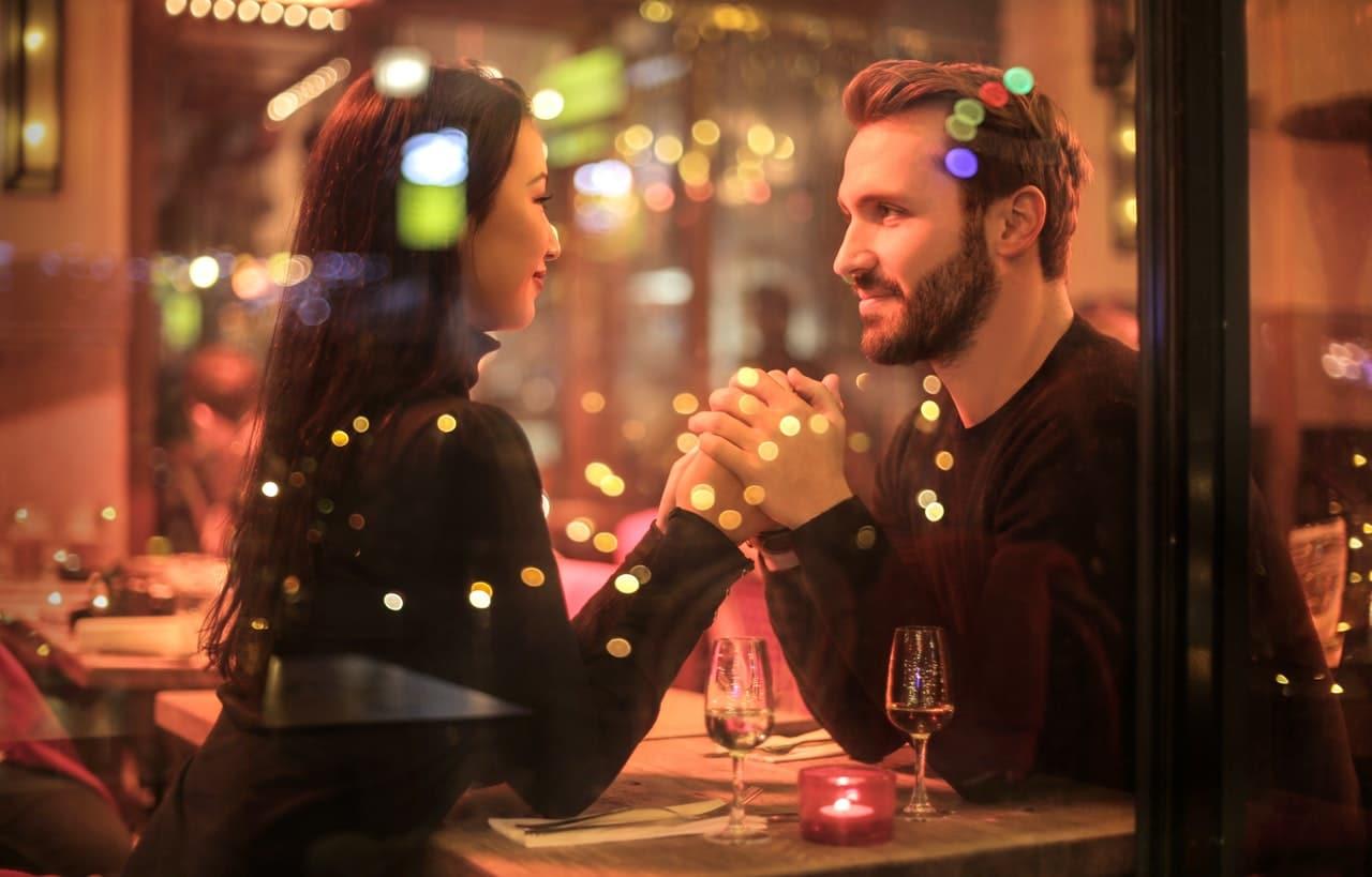 Dating seiten unter 30