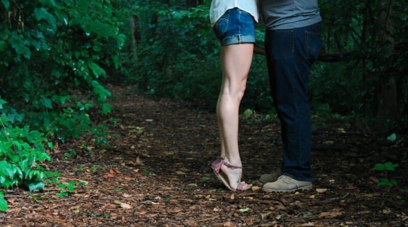 Ist es echte Liebe? – So findest du heraus