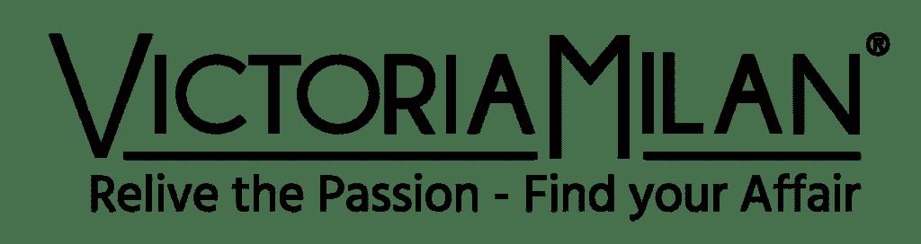victoria-milan-com-logo -Übersicht über die besten Singlebörsen 2019