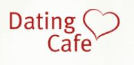 DatingCafe - Übersicht über die besten Singlebörsen 2019