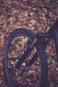 Ideen für das Date - Fahre Mountainbike