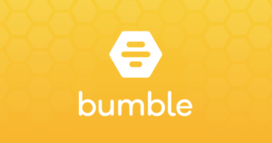 Bumble - besten Dating Apps