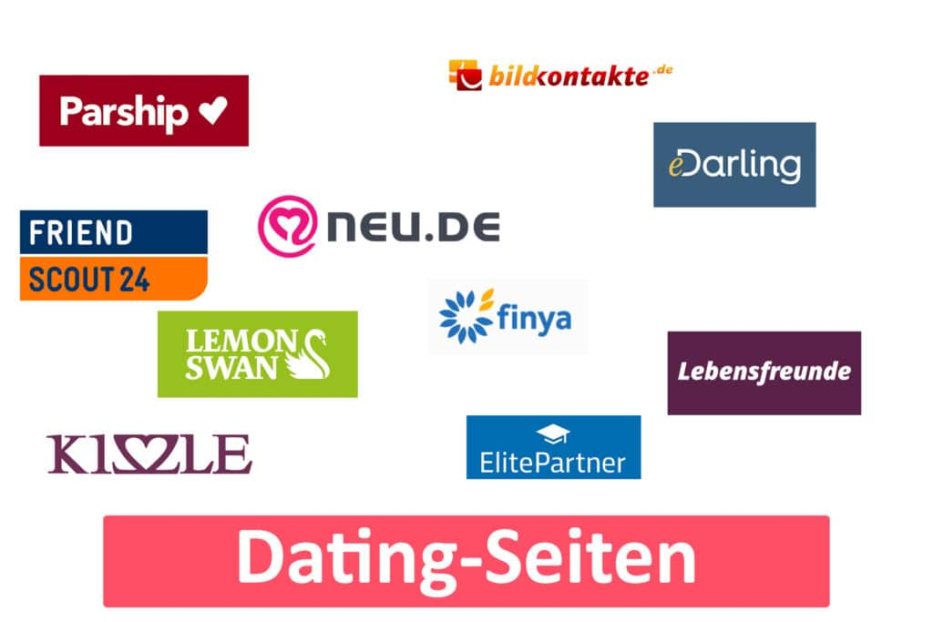 Zahlung online Dating-Seite