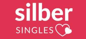 Silbersingles - Übersicht über Dating-Seiten für Senioren