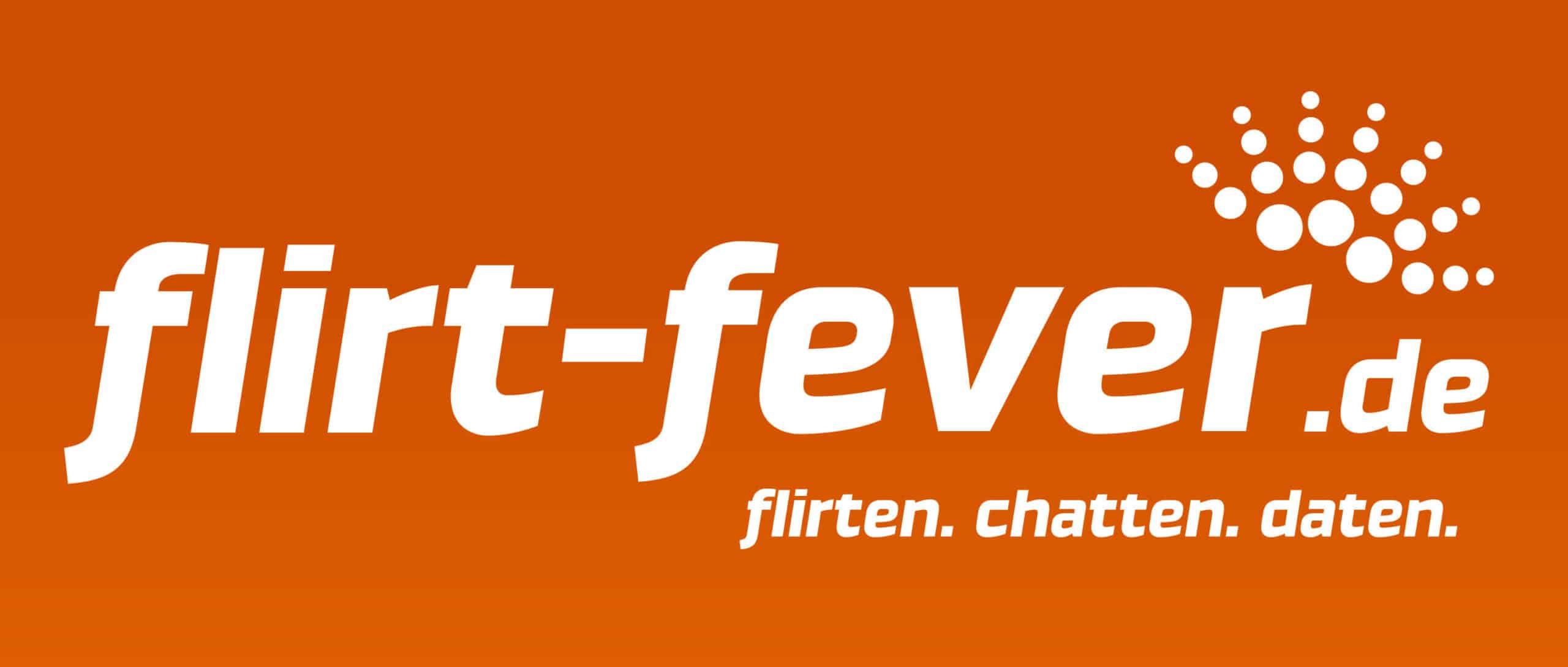 flirtfever - Übersicht für Die besten Dating-Seiten