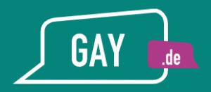 Gay de