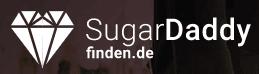 SugarDaddy finden de - übersicht über sugar-dating-portale