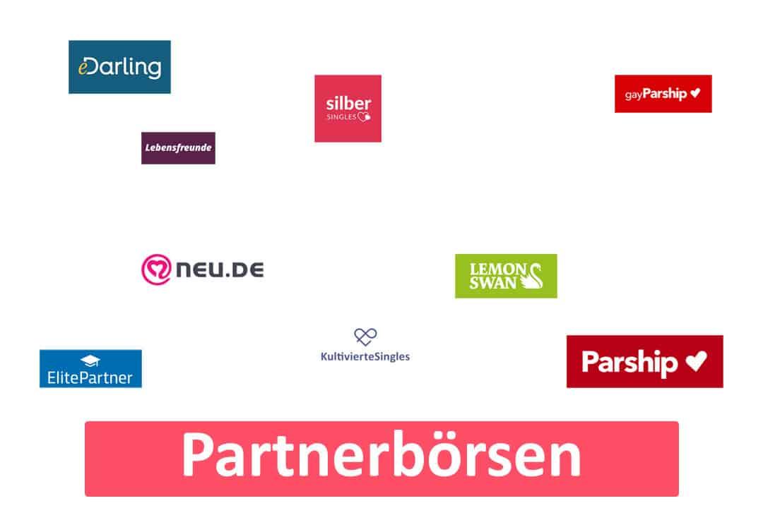 Partnerbörsen