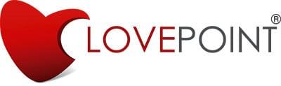 Test von LOVEPOINT