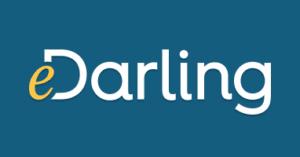 eDarling - besten dating apps