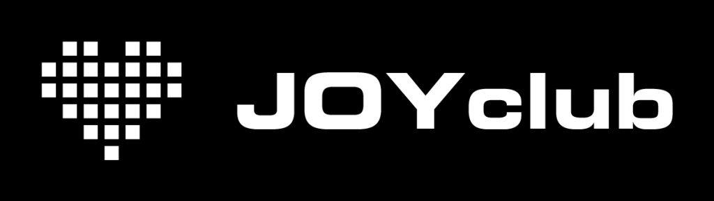 Test von JOYclub