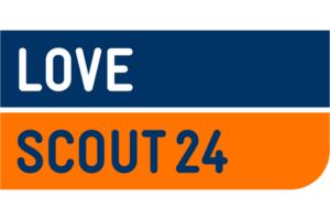 Test von LoveScout24
