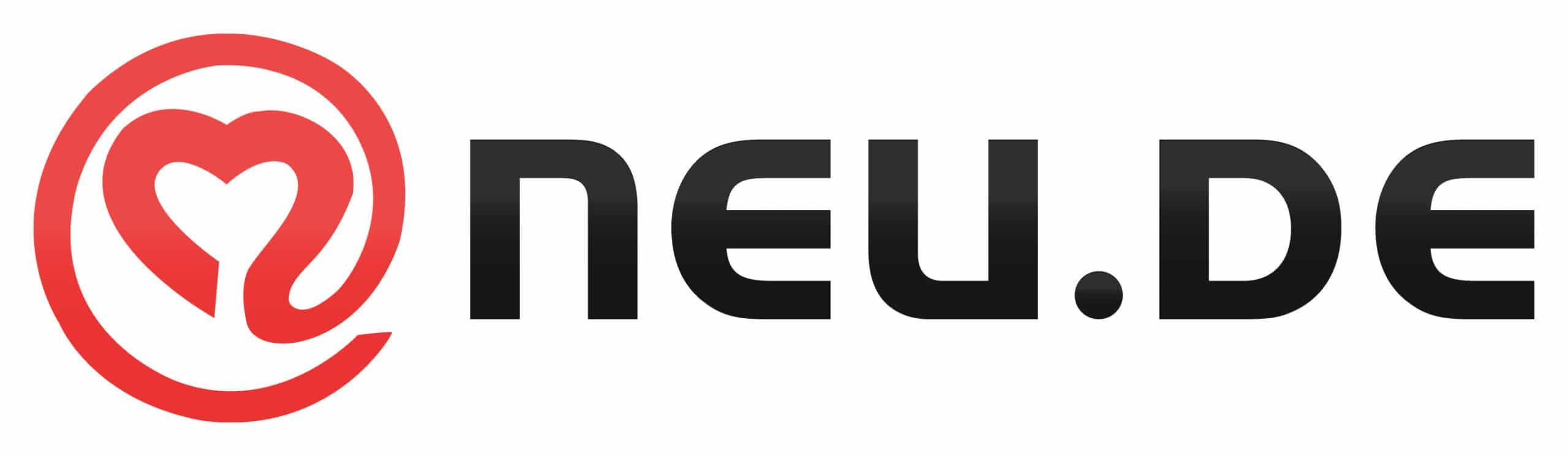 Neu.de - Besten dating apps