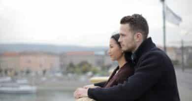 Partner finden: Die 5 besten Orte zum Kennenlernen