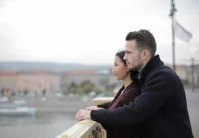Beste online-dating-sites langfristig