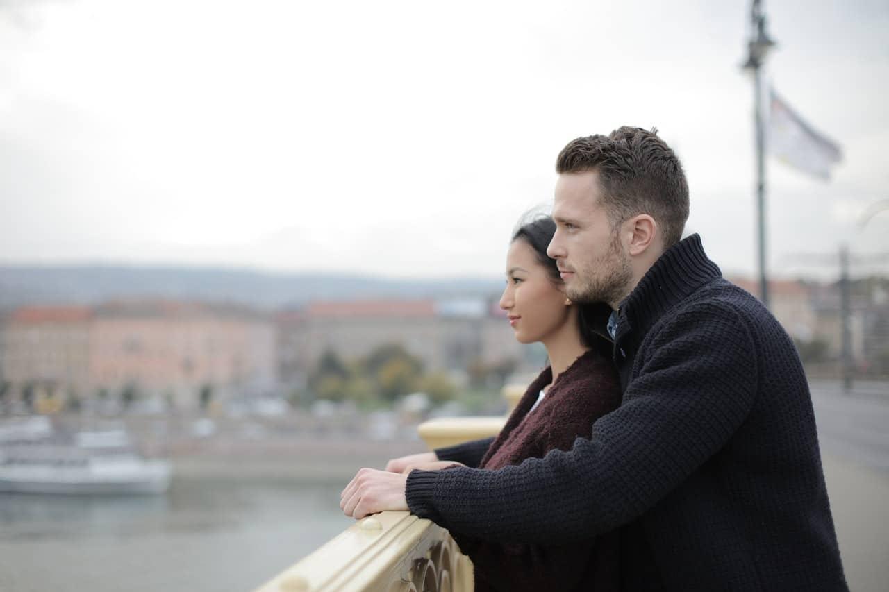 Dating-sites für menschen über 65