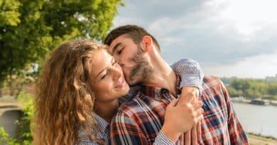 8 Tipps für eine glückliche Beziehung: So werdet ihr langfristig glücklich