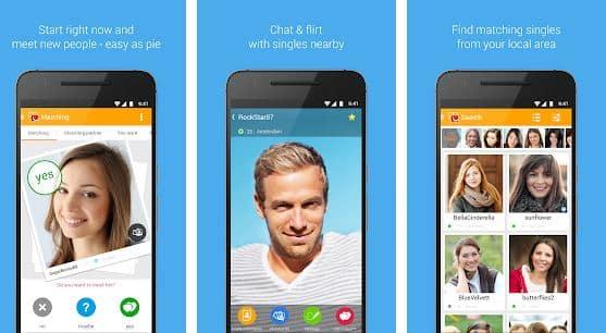 single app ohne kosten)