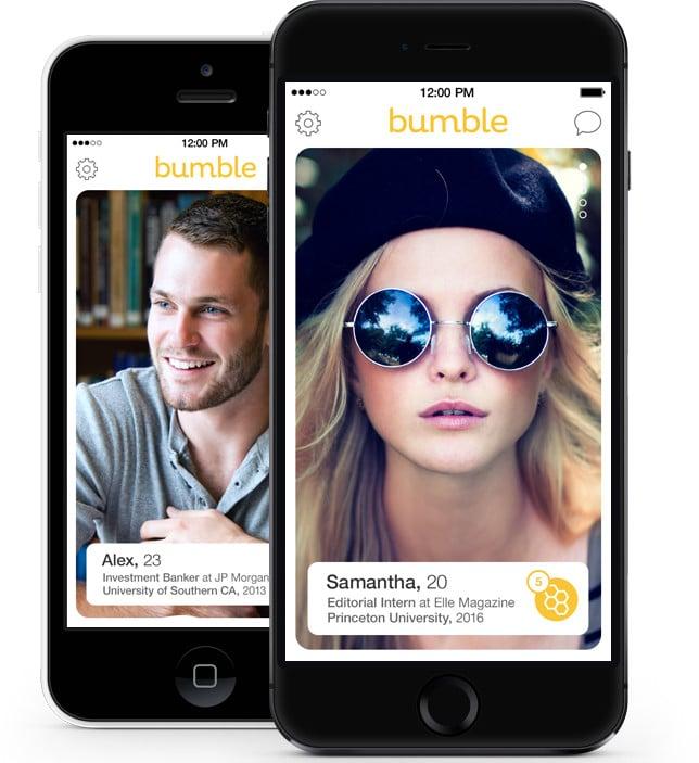 Ihr dating android keine chatbox