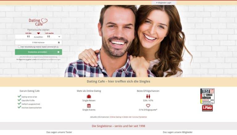→ Dating-Seiten ❤️ Die 16 besten Dating-Seiten Österreich ✔️()