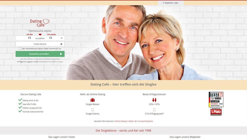Kostenlose ehrliche dating-sites