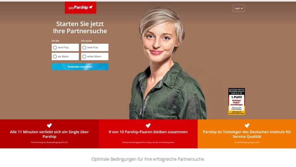 Kostenlose dating-sites für paare 2020