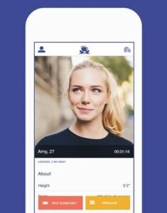 dating apps i toarp)