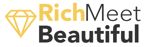 RichMeetBeautiful - Sugardating