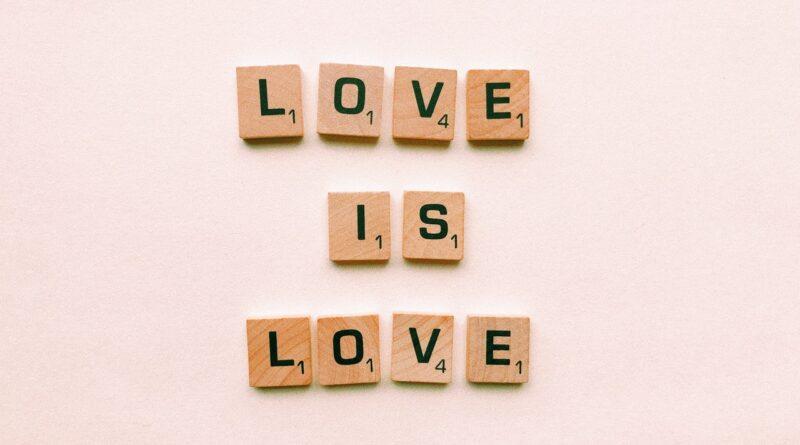 Wahre Liebe: Wie ist sie zu verstehen?