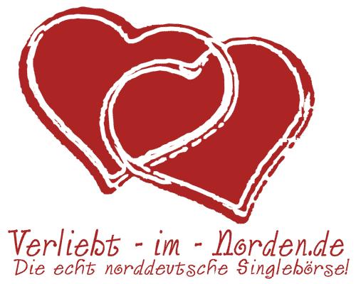 verliebt-im-norden-logo