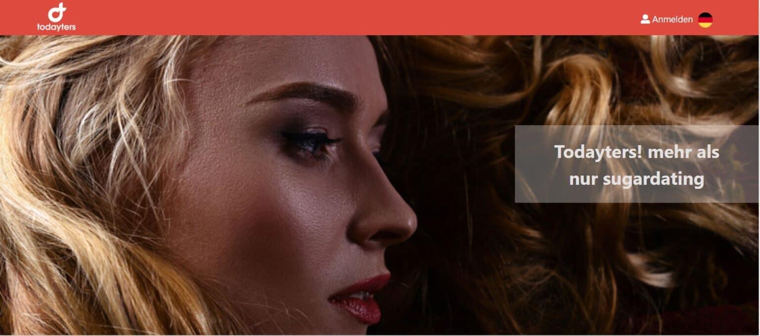 Skandinavische dating-sites kostenlos