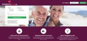 Dating-sites für senioren über 60